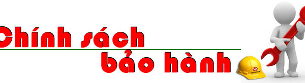 chinh_sach_bao_hanh_DC